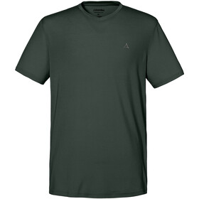 Schöffel Hochwanner T-Shirt Men urban chic
